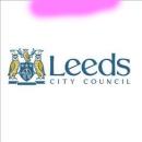 Leeds Council