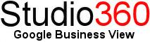 Studio360 Tours Ltd – Google & Bespoke