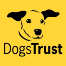 The Dogs Trust